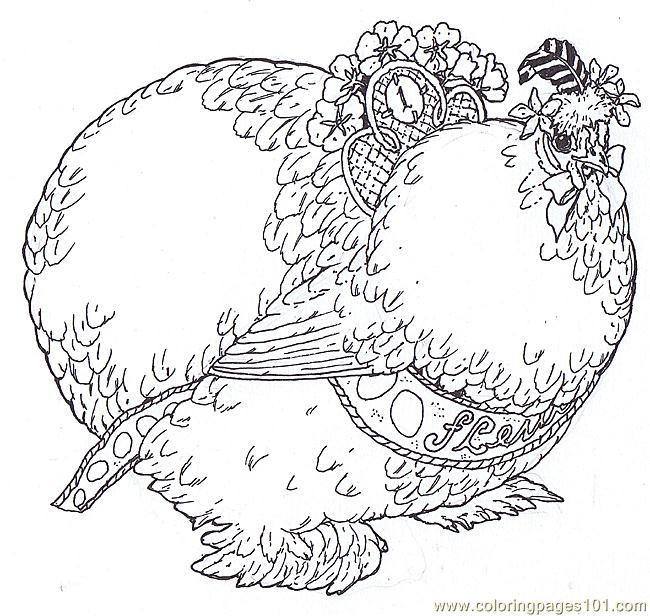 ancient silk road coloring pages - photo#20