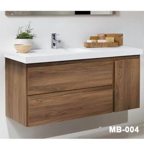 Bathroom Furniture | Furniture and Designs