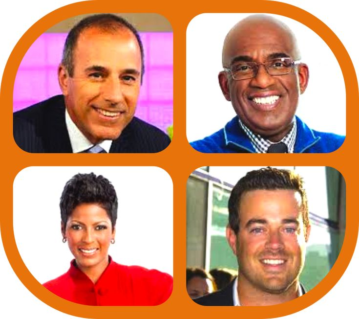 """Can the """"TODAY"""" Show Anchors Tell the Difference Between """"Real"""" Meat and """"Beyond Meat?"""""""