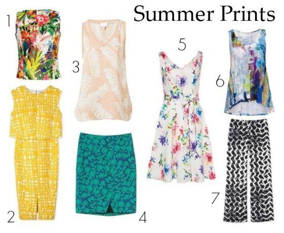 Teacher style spring-summer 2015