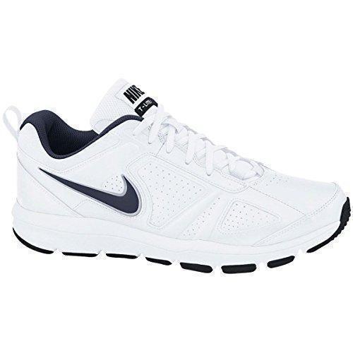 Oferta: 55.33€ Dto: -19%. Comprar Ofertas de Nike T-Lite Xi Sp15 - Zapatillas para hombre, color blanco negro, talla 40 barato. ¡Mira las ofertas!