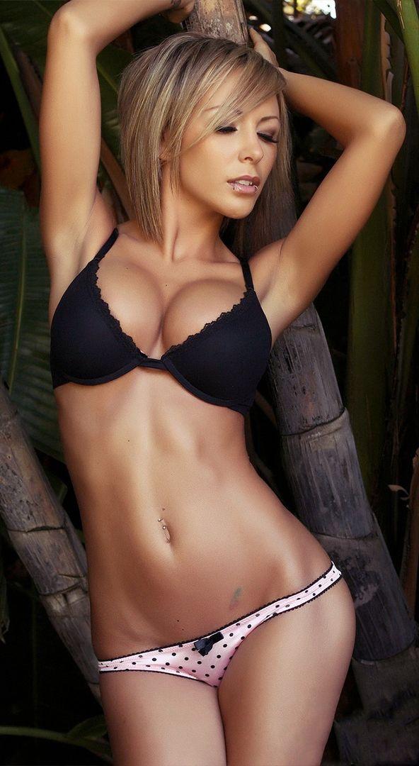 porno fr hd sexe model poitiers