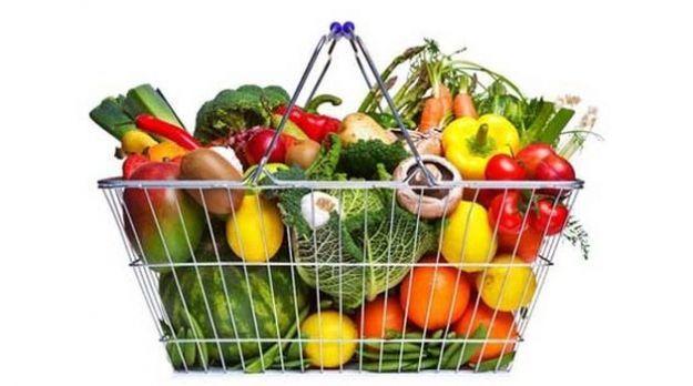 Una dieta varia ed equilibrata è necessaria per dare all'organismo tutti i nutrienti essenziali di cui ha bisogno...    http://www.viverealtop.net/vademecumdietasana/