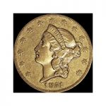 Old Coins That Are Worth Money #chinese #coins http://coin.remmont.com/old-coins-that-are-worth-money-chinese-coins/  #old coins worth money # Old Coins That Are Worth Money How Much are Old Coins Worth? Buying rare coins can offer far more value than beyond the balance sheet. Rare U.S. gold offers investors the chance to own an irreplaceable national treasure as well as a link to the America's rich history and heritage.Read More