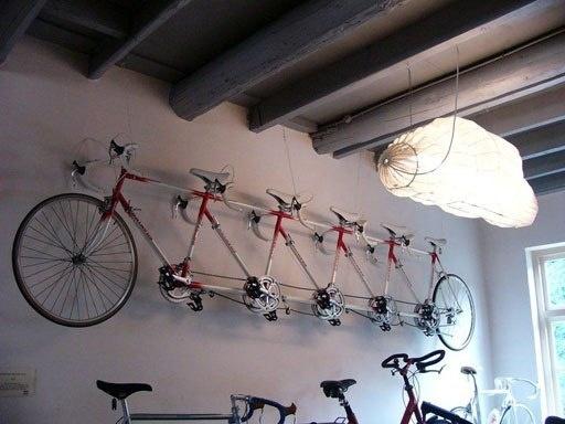 bike+bikE+biKE+bIKE+BIKE -woah
