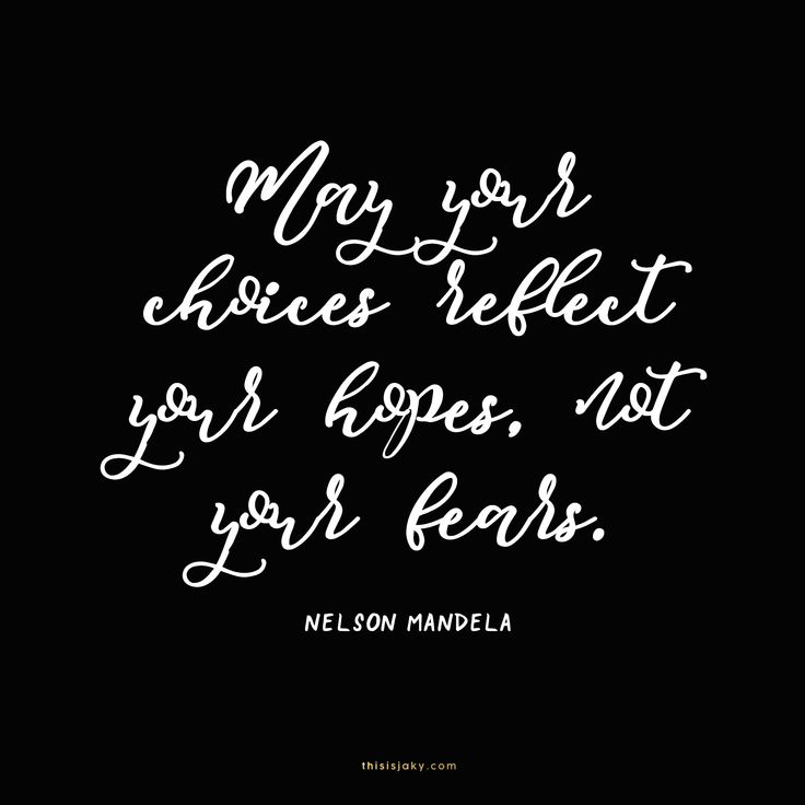 Nelson Mandela Quotes On Change: Best 25+ Nelson Mandela Ideas On Pinterest
