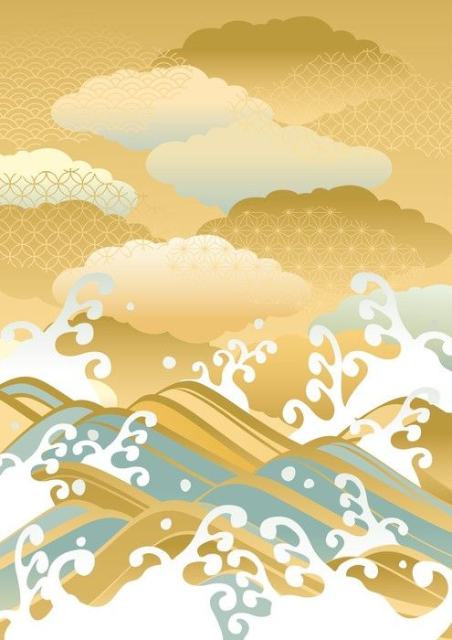 Bathroom Art Décor from $31.99 | www.wallartprints.com.au #BathroomArt