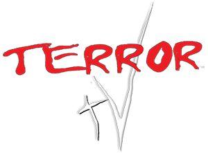 Ver Cine Terror Gratis