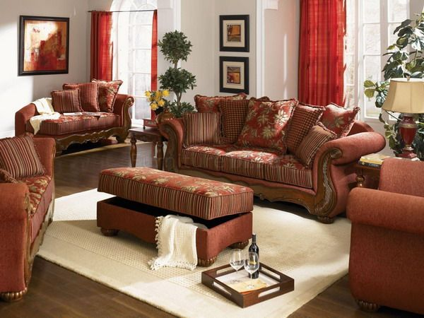 best 25 red living room set ideas only on pinterest brown room decor brown family rooms and sala set design
