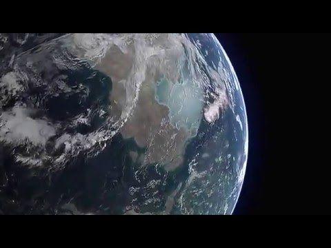2 серия Ад на Земле