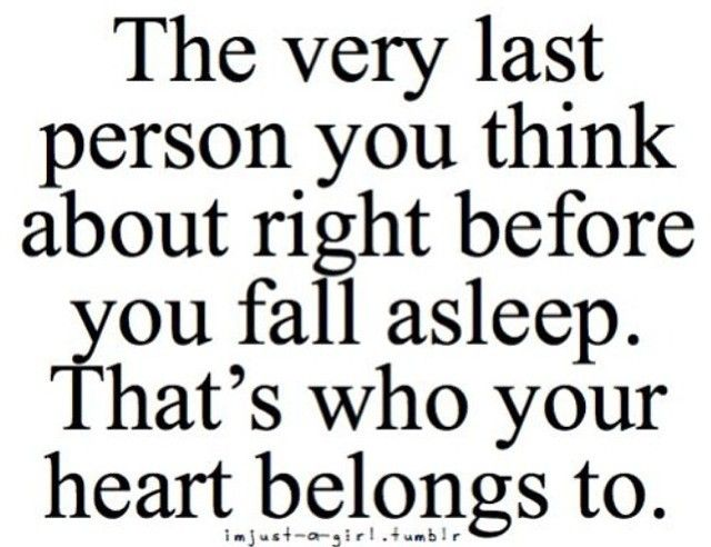 Gallery For > Cute Good Night Love Quotes