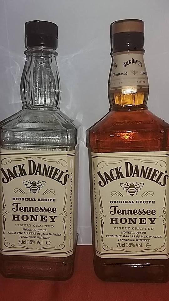 Coś się kończy, a coś zaczyna...  #znajdźróżnicę #wybeetnepolaczenie #miodowyJack #TennesseeHoney #streetcom Coś się kończy, a coś zaczyna...  #znajdźróżnicę #wybeetnepolaczenie #miodowyJack #TennesseeHoney #streetcom