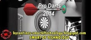Pro Darts 2014 v1.4 Mod Apk | Smart of Technology - Following a globally successes of Pro Snooker, Pro Pool area and our additional sporting activities game titles iWare Design produces anyone Pro Darts 2014; essentially the most element stuffed and playable darts games available for mobile devices. Read too : YouTube v5.3.32 Apk.