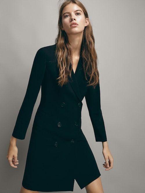 2021 Ceket Elbise Modelleri Ve Kombinleri Alimli Kadin 2020 Blazer Elbise Elbise Modelleri Elbise