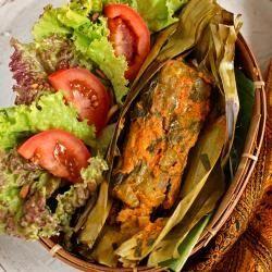 RESEP MASAKAN PEPES IKAN SEDERHANA Resep Masakan Pepes Ikan Sederhana – Bahannya Ikan Mas atau Ikan Nila? Sama saja, tergantung dengan selera. Namun umumnya keduanya seringkali digunakan sebagai bahan utama dalam membuat pepes ikan. Ketika dikukus, baunya harum sekali rasanya ingin cepat merasakan enaknya pepes ikan bersama...  https://foodfocus.info/resep-masakan-pepes-ikan-sederhana/?utm_source=PN&utm_medium=Resep+Bunda&utm_campaign=SNAP%2Bfrom%2BFoodfocus.info
