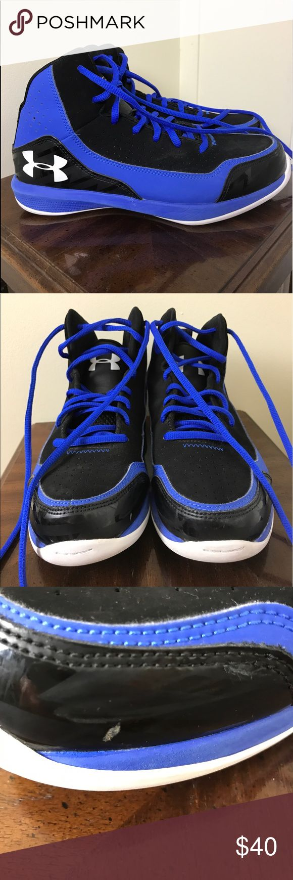 Nike Volleyball Shoes Laces Breaking
