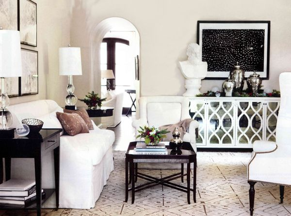 Find This Pin And More On Hot Interior Designers By Saltwoodco