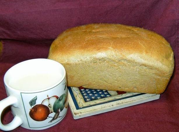 how to make bhajia using wheat flour