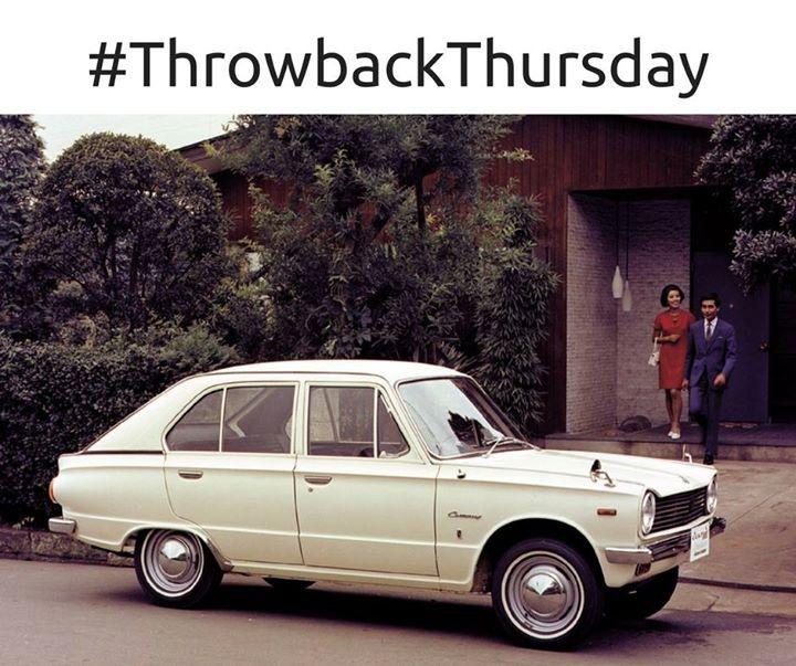 1983 Mitsubishi Colt Mirage Turbo: Best 25+ Mitsubishi Colt Ideas On Pinterest