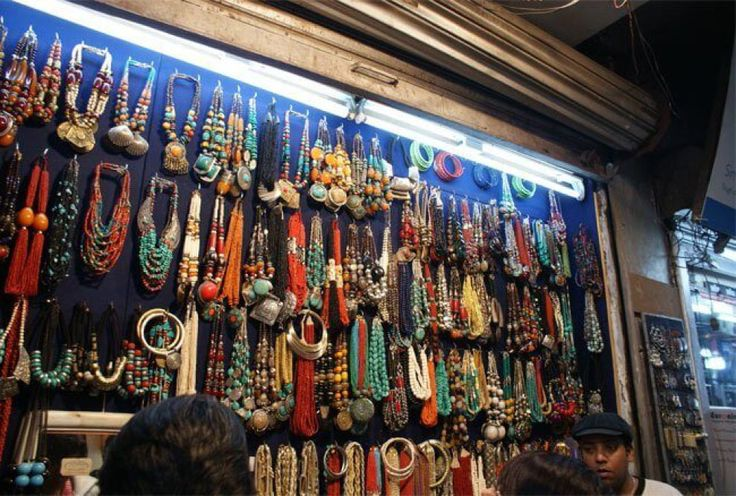 Delhi shopping destination khan market delhi wiwigo