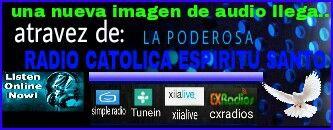RADIO POR INTERNET tune in free app