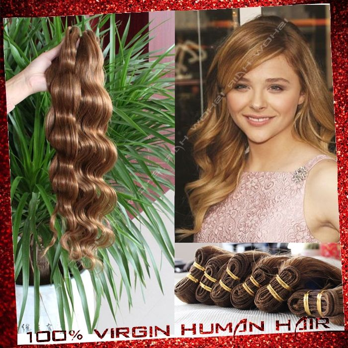 Find More Hair Weaves Information about Ms Lula Peruvian Honey Blonde Virgin Hair Weave 5pcs Lot Unprocessed Blonde Hair Extension,High Quality Hair Weaves from Xuchang Ishow Virgin Hair  Co.,Ltd on Aliexpress.com