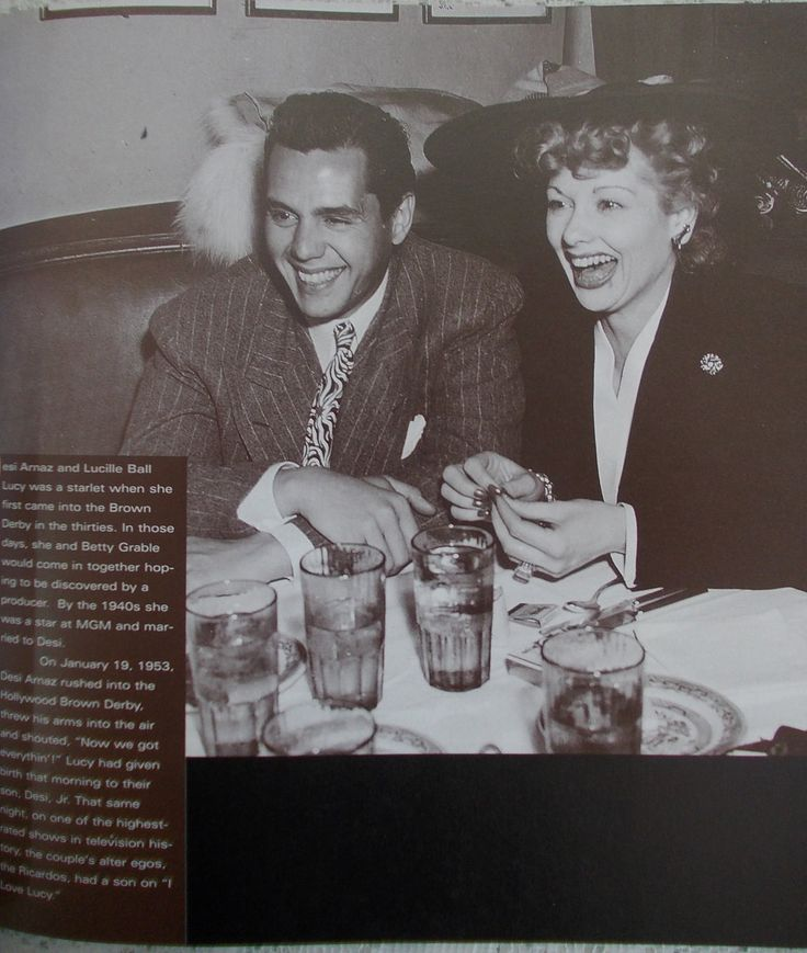 The Brown Derby Restaurant A Hollywood Legend, 1st Trade Edition, Cobb & Willems