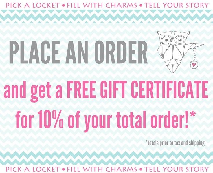 Owl coupon code