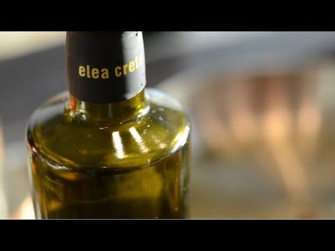 Elea Creta Canada offers the highest quality Extra-Virgin Olive Oil, Olives and Olive Products.