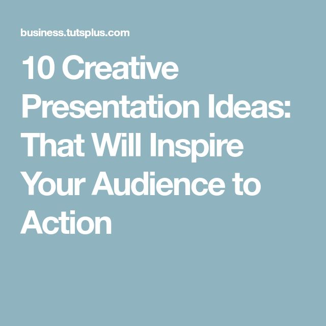 Best Power Point Inspirations Images On   Powerpoint
