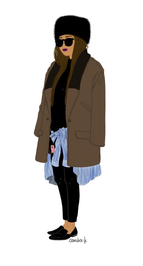 Coat: zara (sale)