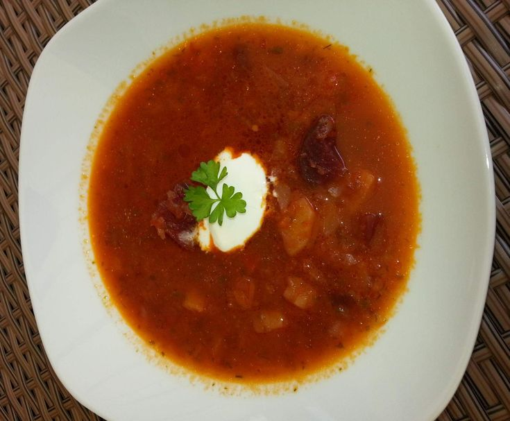 ber ideen zu borschtsch rezept auf pinterest rezept rote beete borschtsch und curry so e. Black Bedroom Furniture Sets. Home Design Ideas