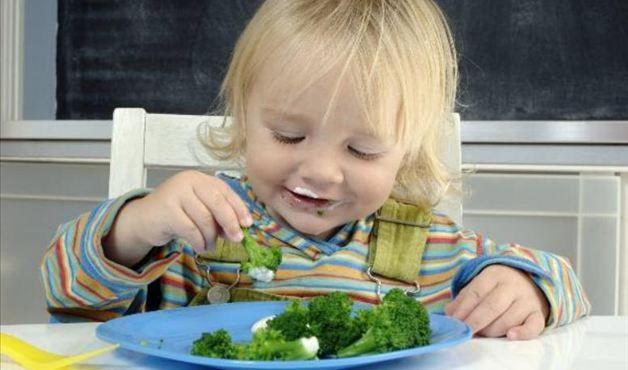 BOTUCATU DIABÉTICOS: Acrescente brócolis ao prato e colha sete benefíci...