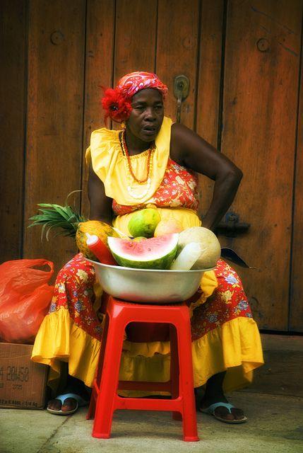 Cartagena de Indias VI | Flickr - Fotosharing!