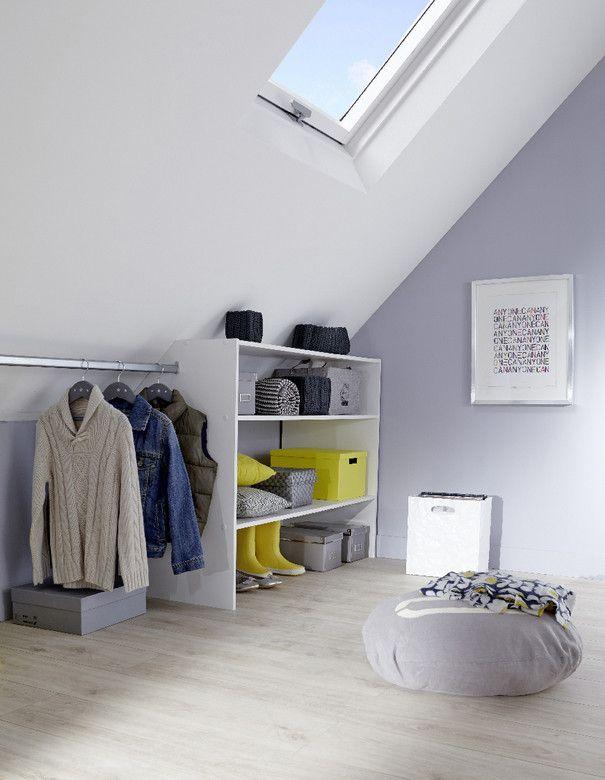 17 meilleures images propos de dressing dressing room sur pinterest fil - Ikea rangement chaussures dressing ...