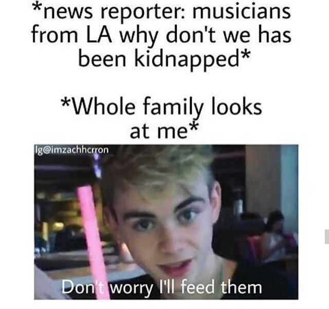 Read Meme Veintidos from the story Why Don't We Memes by XxGlassRosexX (Lina and Lukas) with 173 reads. whydontwe, meme...
