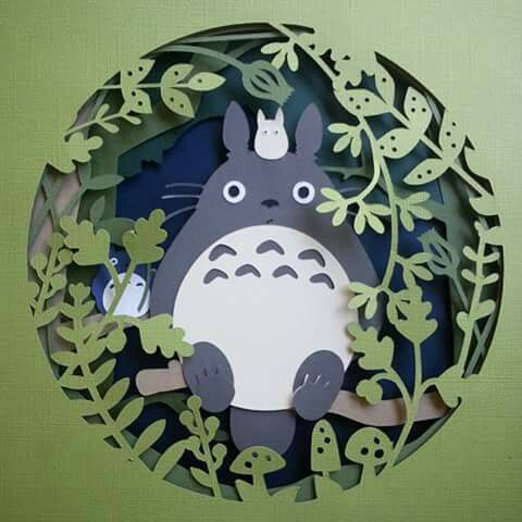 Totoro intaglio carta http://hotdietpills.com/cat1/can-you-lose-weight-eating-50-carbs-a-day-weight.html