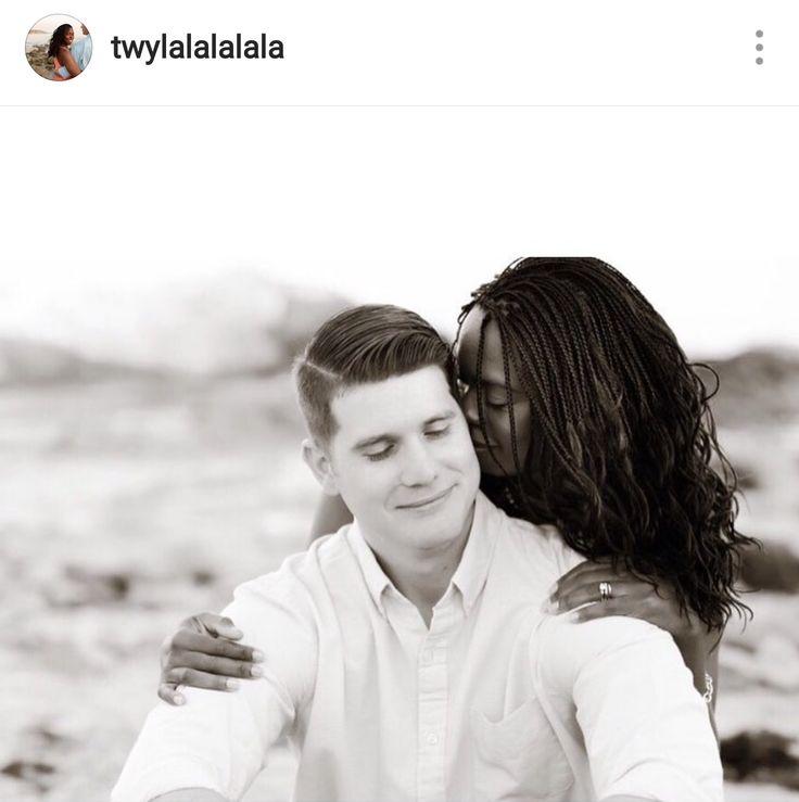 Swirl bwwm wmbw interracial