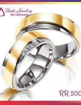 cincin kawin terbaru 2017,cincin kawin terbaru 2018,cincin kawin terbaru emas putih,cincin kawin terbaru 2015,cincin kawin terbaru 2013,cincin pernikahan terbaru,cincin nikah terbaru 2013,gambar cincin kawin terbaru,gambar cincin kawin terbaru 2017,harga cincin kawin terbaru,cincin kawin terbaru,cincin kawin berlian terbaru,bentuk cincin kawin terbaru,contoh cincin kawin terbaru,model cincin kawin terbaru,model cincin kawin terbaru 2017,cincin kawin desain terbaru,model cincin kawin darah…