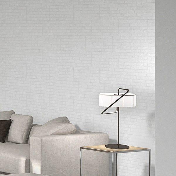 Płytki ceglaste imitujące cegłę - Kolekcja Brique