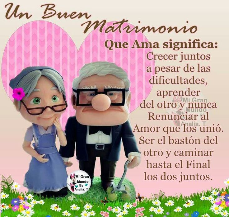 Matrimonio Que Significa : Best matrimonio amor images on pinterest
