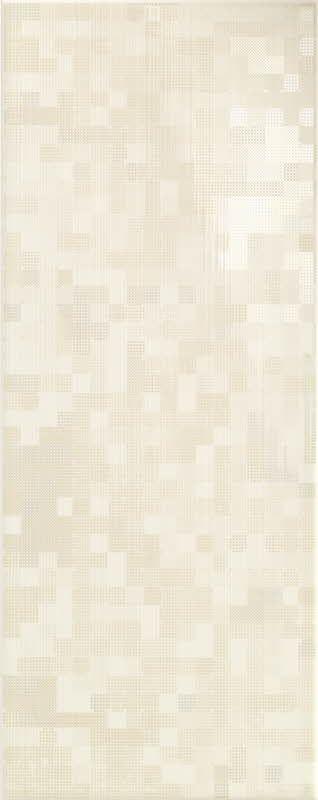 Swing seinälaattamallisto R22Y I. Beige (20 x 50 cm). Värisilmä, www.varisilma.fi