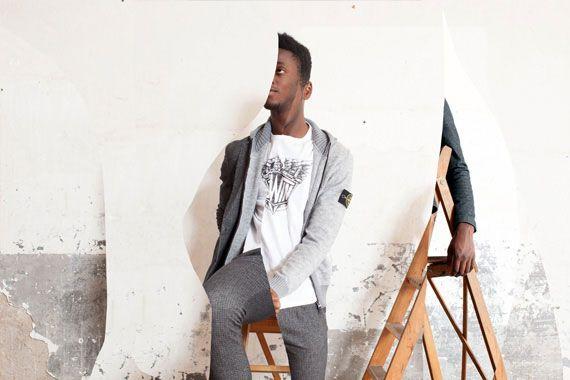 http://www.rionefontana.com/blog/abbigliamento-uomo-autunno-inverno-multilayer-outfit/