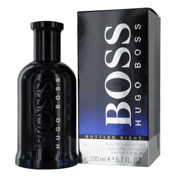 https://www.perfumesycosmetica.es/485-boss-bottle-night-200-vapo-edt