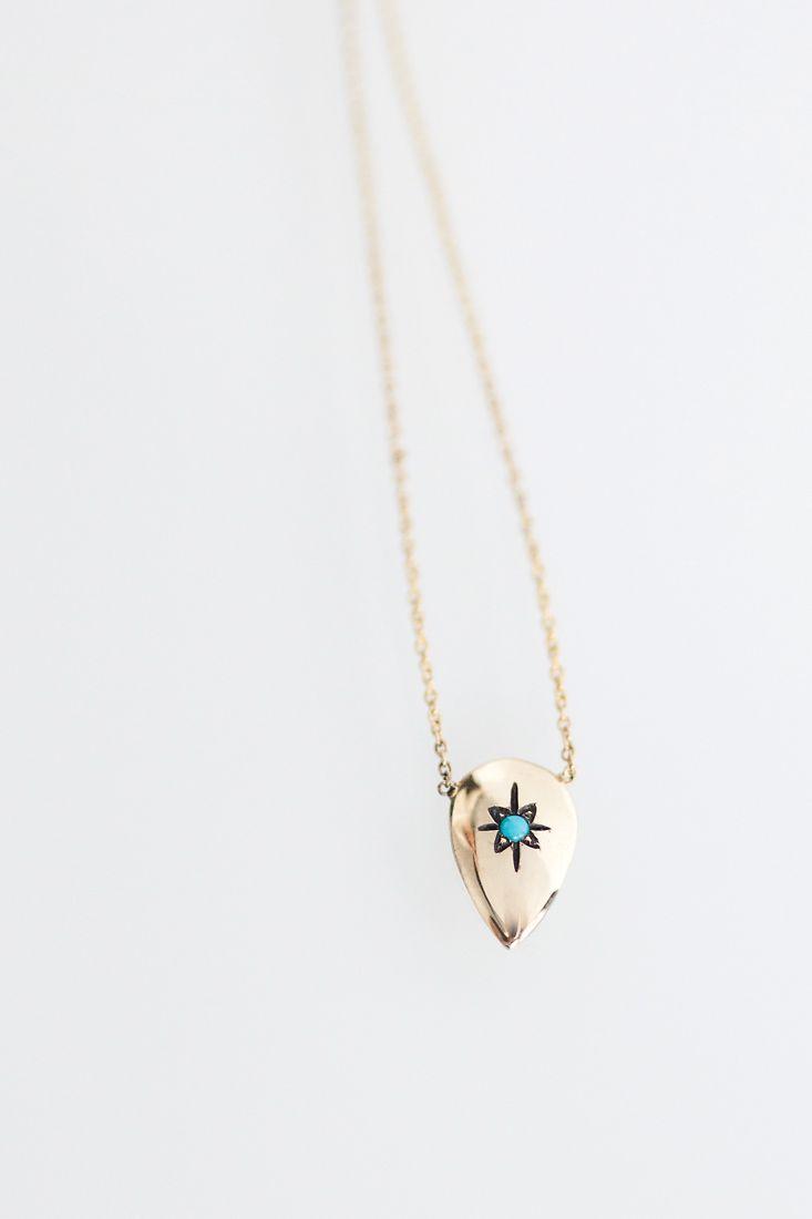 best necklaces images on pinterest gemstones pendants and diy