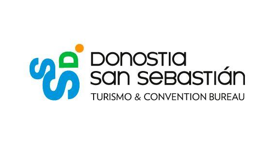 17 best ideas about san sebastian map on pinterest bilbao san sebastian san sebastian - San sebastian tourist office ...