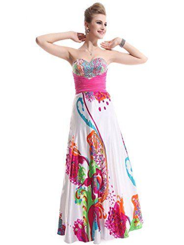 One Shoulder Print Maxi Dress Ever-Pretty https://www.amazon.ca/dp/B075QV8HB8/ref=cm_sw_r_pi_dp_x_PAg0zbF4BPQHT