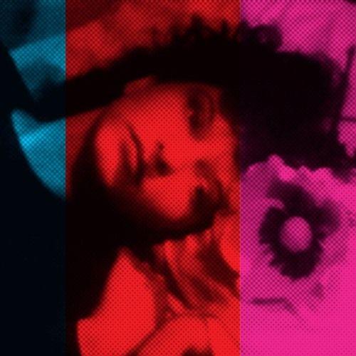 Concerto rotto per Maya Deren by Ederake on SoundCloud