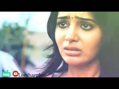 whatsapp funny status in tamil videos download