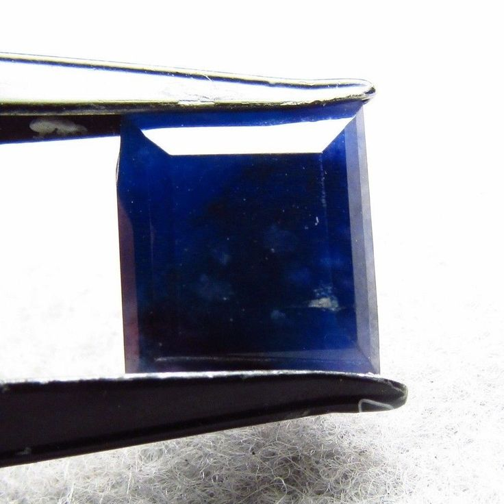 Video GEM Blue Richterite Sugilite Unique RARE African Mineral stone Jewels Gems #JewelsRoughGems